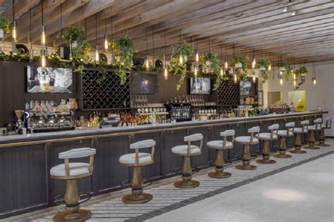 bar designs australia s 12 best restaurant and bar designs business