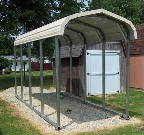 All Steel Carports Reviews ripoff report all steel carports of muncie complaint review
