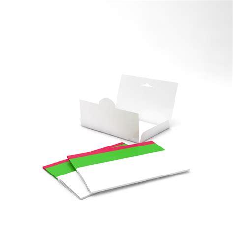 Verpackungen Drucken Online by Cd Verpackung Mappe Online Drucken Mit Druck