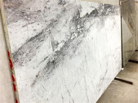 white princess quartzite kitchen quartzite dolomite marble slab search