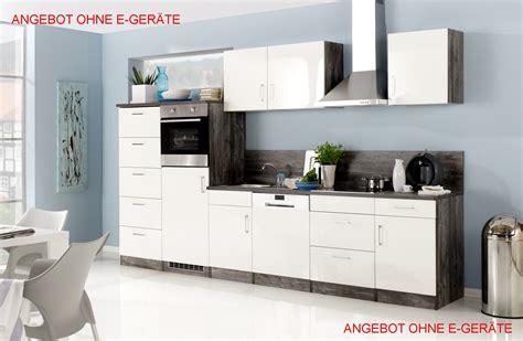 Küchenzeile Mit Elektrogeräten Ikea by Ikea K 252 Chen Rot