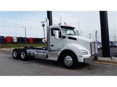 kenworth t880 price kenworth trucks deals offers 2016
