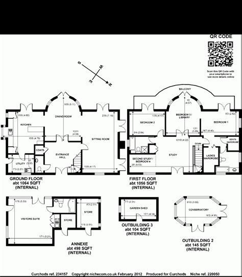 manor floor plan medieval manor house floor plan quotes