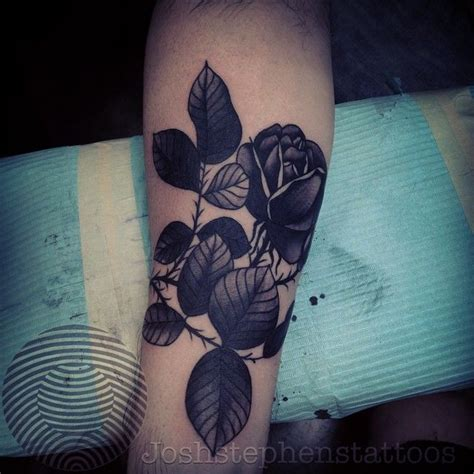 tattoo expo pittsburgh 17 best images about by josh stephens on pinterest