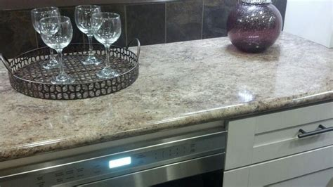 Roll On Countertop by Pin By Alison K On For The Home Kitchen
