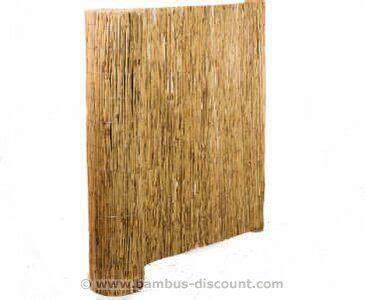 bambus matten 27 best sichtschutzmatten images on