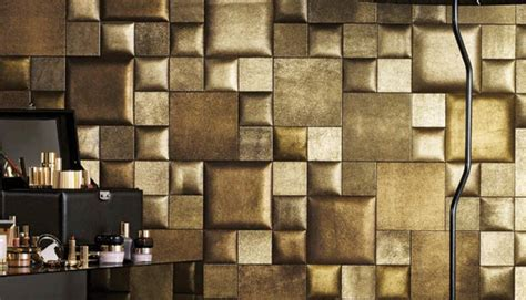 leather walls leatherwall is luxurious from ceiling to floor 3rings
