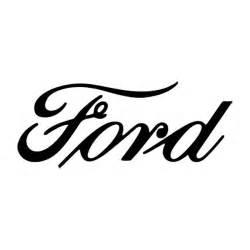 Ford Logo Font Covercraft 174 Fd 10 Front Silkscreen Ford Script Logo