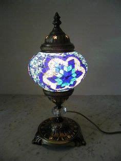 candelabros turcos l 225 mpara estilo marroqu 237 forma ovoide decoracion