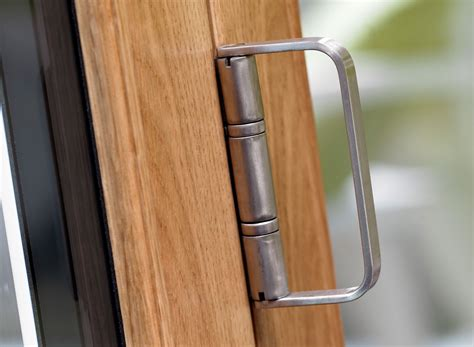 Handles For Closet Doors Bi Fold Door Handles Door Handles