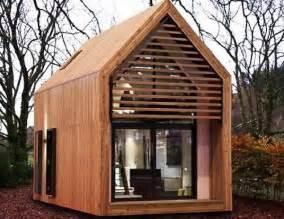 Kleinhaus Kaufen by 30 Preiswerte Minih 228 User W 252 Rden Sie In So Einem Haus Wohnen