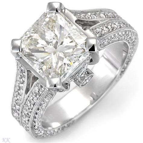 Teure Verlobungsringe by Expensive Rings Jewellery Images
