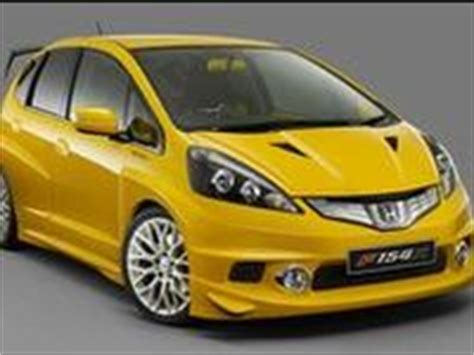 Cover Mantroll Mobil Honda Jazz Pink 1000 images about honda fit jazz ge8 on