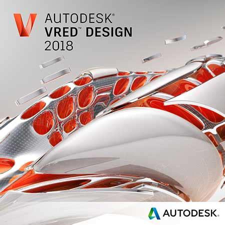 autodesk vred design  al mejor precio acad