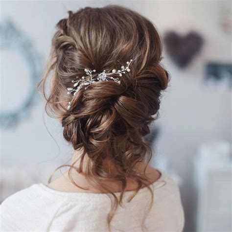 fashion forward hair up do best 25 loose wedding hairstyles ideas on pinterest
