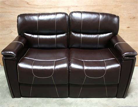 rv sofas for sale rv sofa for sale smileydot us