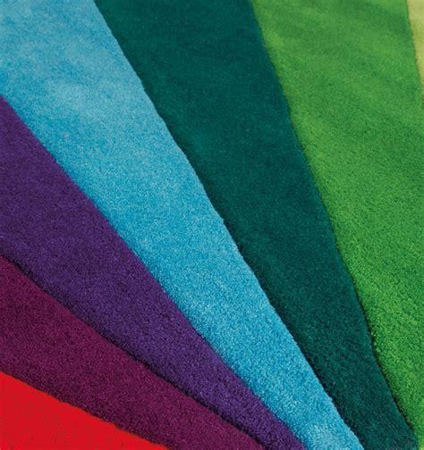 tappeti per bambini in gomma casa immobiliare accessori tappeti bambini