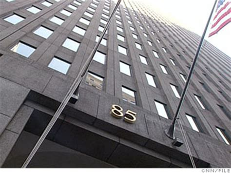 Goldman Sachs Mba by 25 Most Desirable Mba Employers Goldman Sachs 3 Fortune
