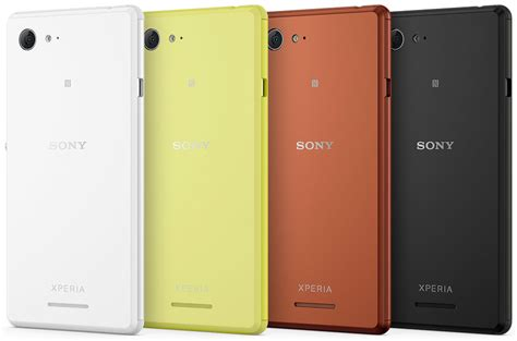 sony model price sony xperia e3 d2203 specs and price phonegg