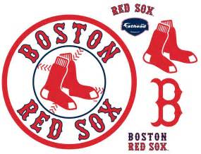 red sox logo free coloring pages art coloring pages