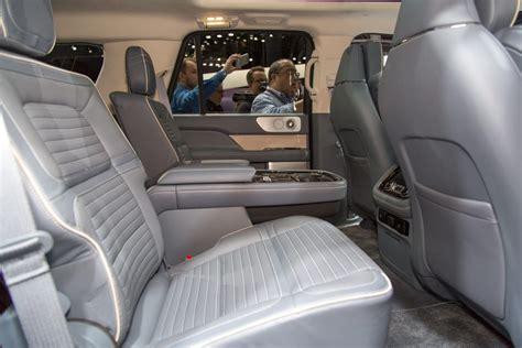 lincoln minivan 100 lincoln minivan 2015 lincoln mkt s u0026s six
