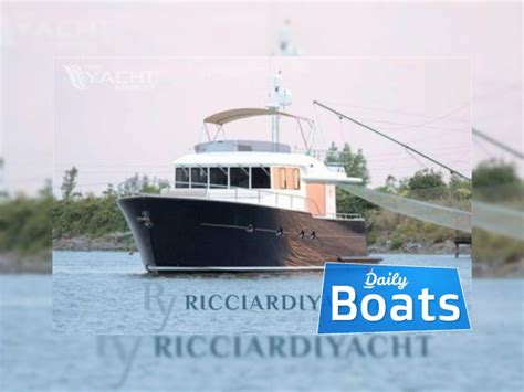buy a boat maine cantieri estensi 530 maine for sale daily boats buy
