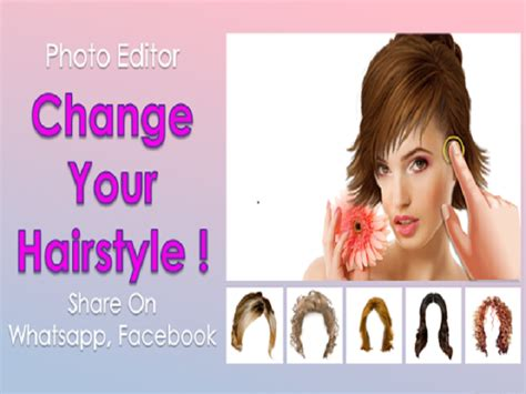 preview hairstyles on yourself hairstyle preview app hairstyles