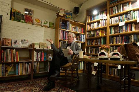 the focused beginnings books nu professor discusses poetry at bookends and beginnings