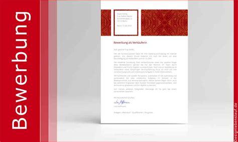 Onlineshop Design Vorlagen Bewerbung Deckblatt Vorlagen Mit Anschreiben Lebenslauf
