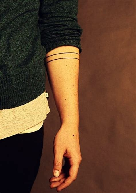 easy tattoos for guys simple tattoos for ideas and inspiration for guys