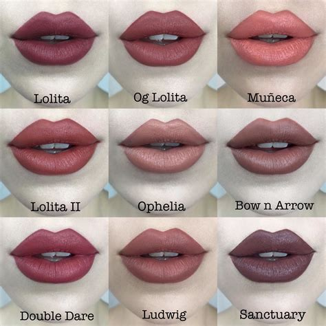d lipstick colors d studded creme lipstick in 2019