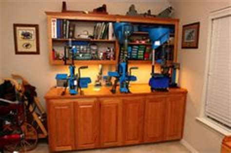 best reloading bench layout 1000 images about reloading rooms on pinterest