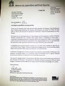 Auckland Acceptance Letter Engagement Letter Sle Ideas Audit Engagement Letter U0026 Management Representation Letter