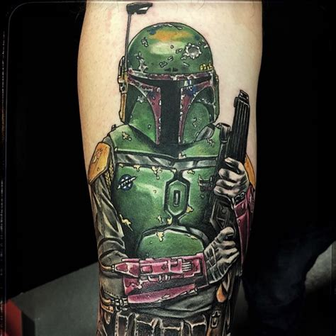 tattoo leeds walk in electric punch tattoo studio walk in tattoo studio