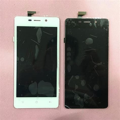Lcd Oppo 3 oppo 3 a11w lcd digitizer touch end 7 21 2018 2 21 pm