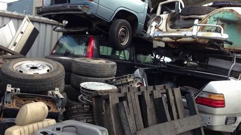Mercedes Junkyard Parts by Mercedes Junkyard Parts These Components Are To