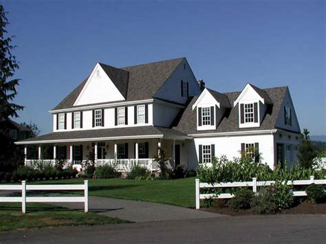 american farm house architecture american farmhouse architecture modern