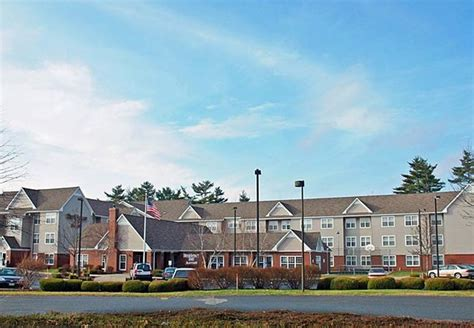 inn at st portland maine reviews residence inn by marriott portland maine in scarborough