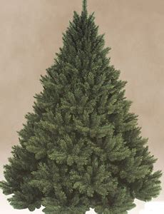 american made artificial christmas trees artificial trees made in america best artificial trees the daily green