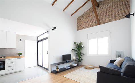 Appartamento 60 Mq by Preventivo Ristrutturazione Appartamento 60 Mq