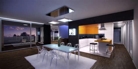 modern beach house interior modern house modern beach house with minimalist interior design sweden
