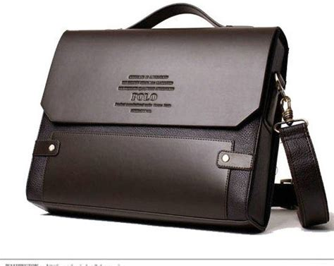 Business In My Bag by Russian Syle Free Shipping S Business Bag Leisure