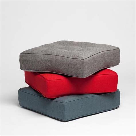 cuscini per pavimento cuscini da pavimento arredo giardino prezzo cuscini
