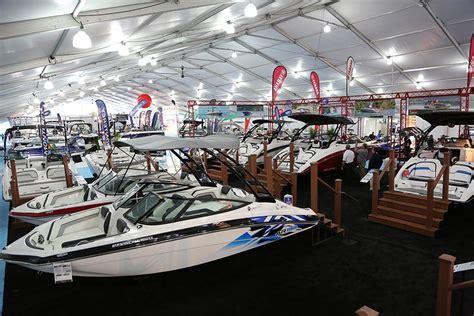 miami boat show 2016 miami international boat show 2016 events yamaha motor