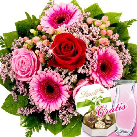 send flowers cheap send flowers cheap driverlayer search engine