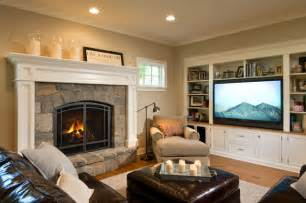 tv room layout 2012 showcase of homes granite street traditional living room other metro by witt