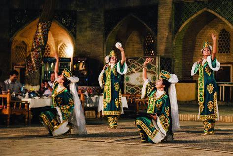 uzbek dance silk road dance company discover the silk road asian geographic magazines