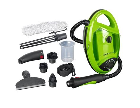 Clean Maxx Dfreiniger by Clean Maxx Dfreiniger 187 Kompakt Limegreen 171 Otto