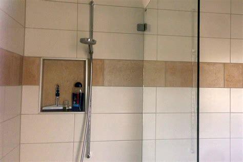 steinzeugfliesen bad bad mit steinzeugfliesen beste zuhause design ideen