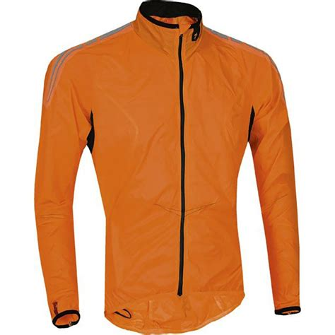 road bike wind jacket specialized comp wind jacket